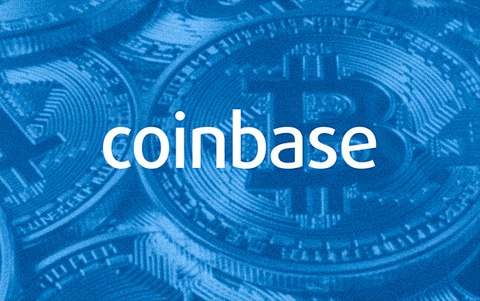Coinbase Presented the Plan To Become As Big As the New York Stock Exchange (NYSE)