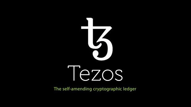 Tezos Price Skyrockets After Official Mainnet Announcement