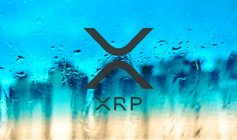 Ripple's XRP Latest to Keep You Updated: Token Price Similar Flow with Ethereum ETH