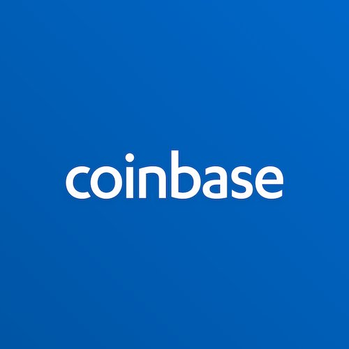 "Crypto Still Waiting For Its ""iPhone Moment"" Says Coinbase Board Millionaires"