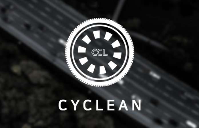 CyClean Launches Electric Vehicles That Mine Crypto