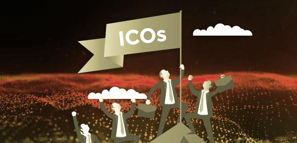 ICOs See Their Worst Week of 2018