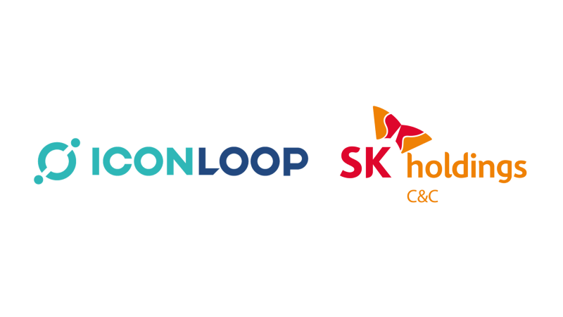 ICON (ICX) Partners With SK Holdings To Offer Blockchain Services To Banks, Insurers, and Brokers