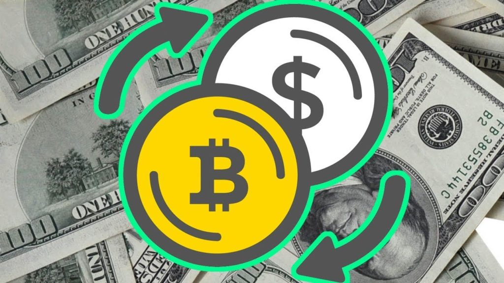 Should you trade with BITCOIN or USD? HOW TO PROFIT FROM BITCOIN