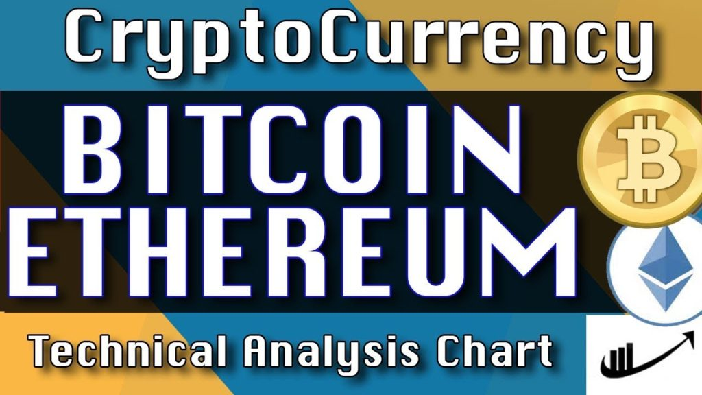 BITCOIN : ETHEREUM Sept-15 Update CryptoCurrency Technical Analysis Chart