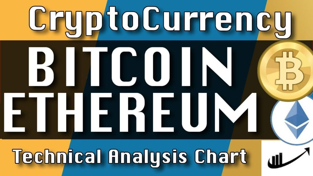 BITCOIN: ETHEREUM  Sept-19 Update CryptoCurrency Technical Analysis Chart