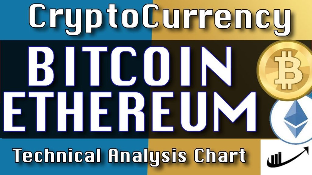 'Big Move' BITCOIN : ETHEREUM Sept-21 Update CryptoCurrency Technical Analysis Chart