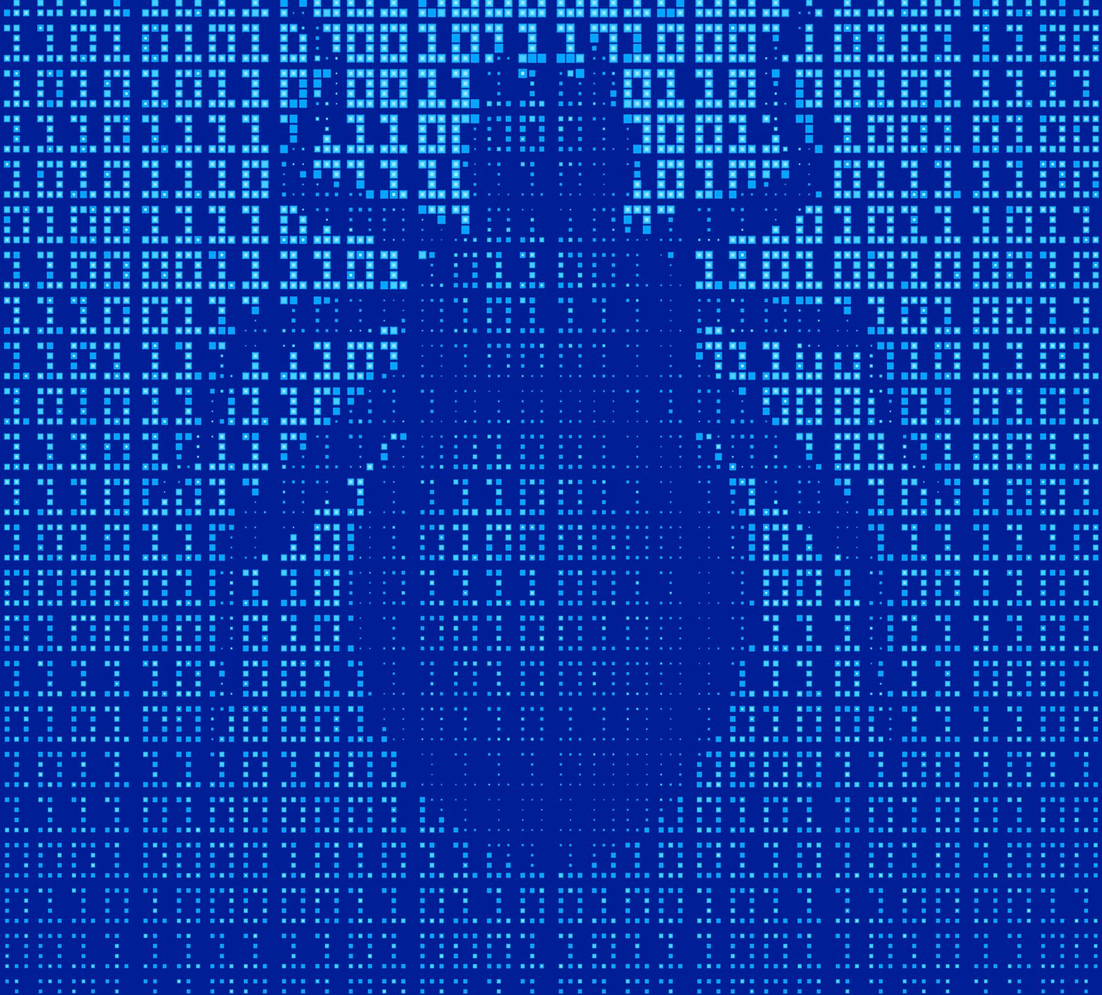 Critical Bug Found in Bitcoin Core Invokes the Multiple Client Argument