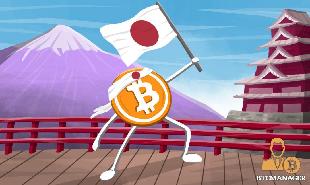 Japan's FSA to Add to Crypto Team for Exchange License Reviews | BTCMANAGER