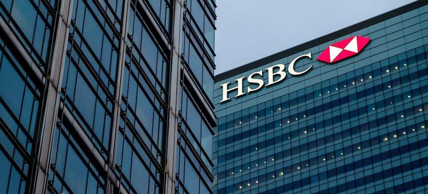 HSBC Whistleblower Appears in Madrid Court to Fight Swiss Extradition