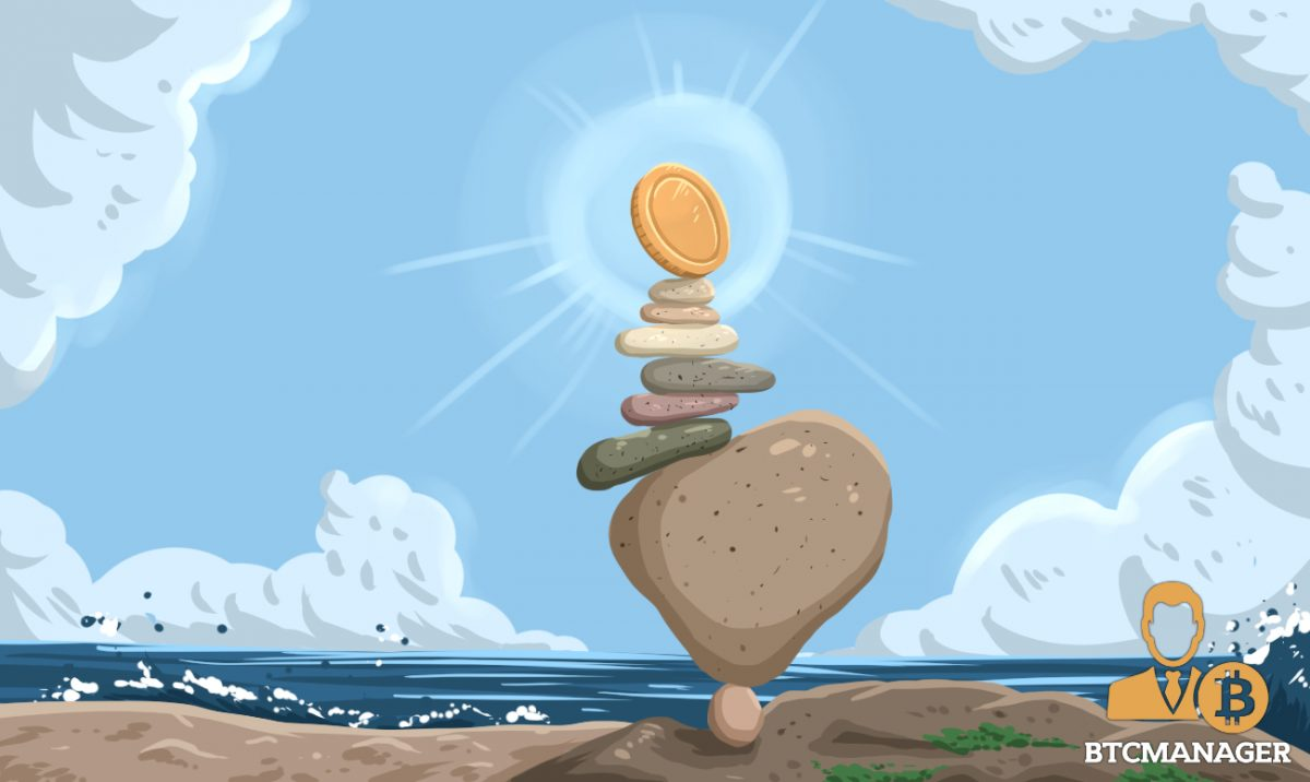 Crypto Fund a16z Buys Up $15 Million Worth of MakerDAO's MKR Stablecoins | BTCMANAGER