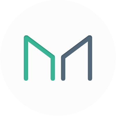 Blockchain Startup MakerDAO Receives $15M USD Investment From Andreessen Horowitz