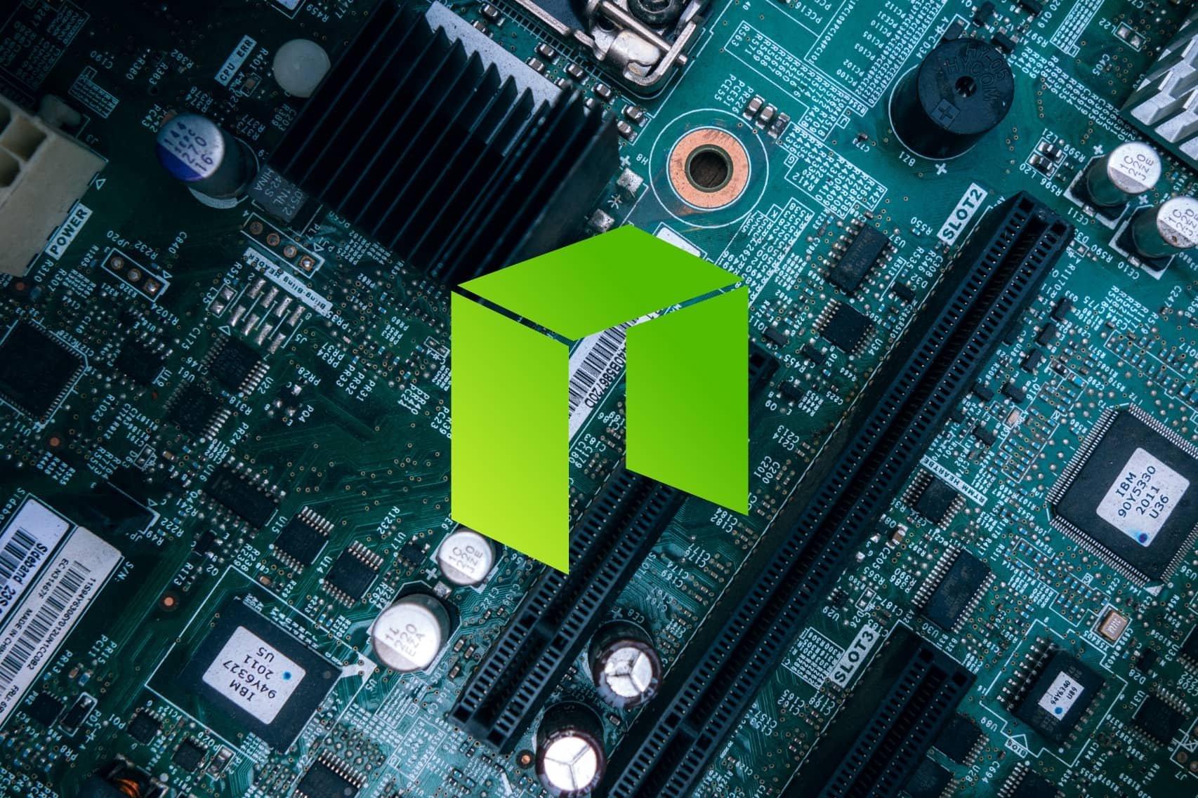 Highlights From The Newest NEO Global Development Report