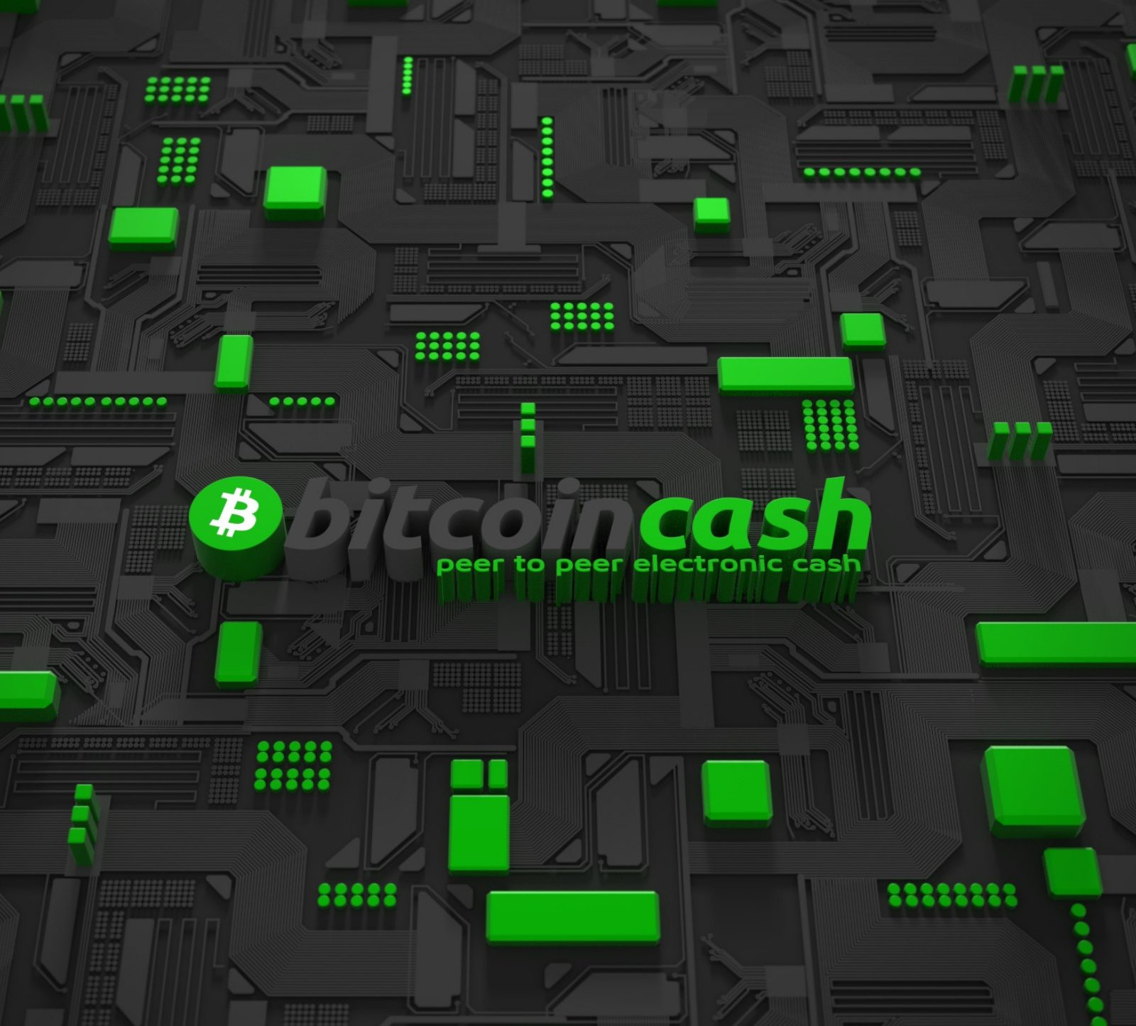 21,000 New Locations Across Canada, Europe, Australia to Purchase Bitcoin Cash