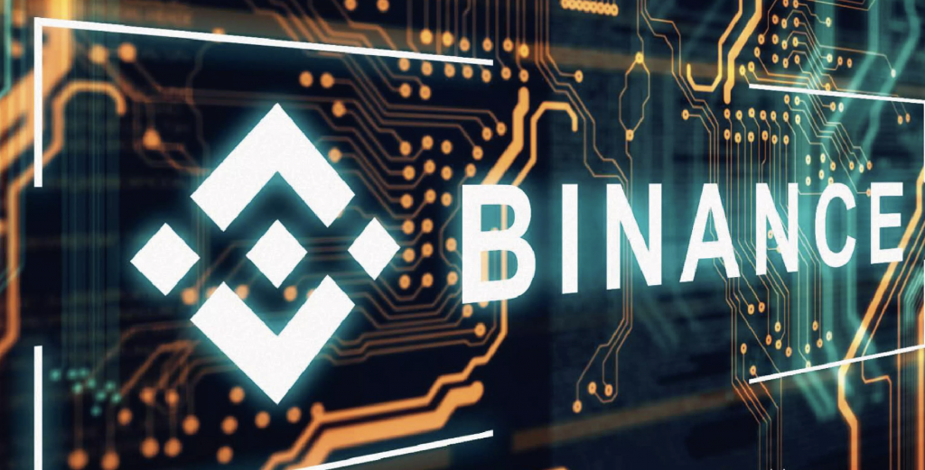 Binance Cheers Up Crypto Investors And Tron Enthusiasts With Support For TRX/BNB Trading