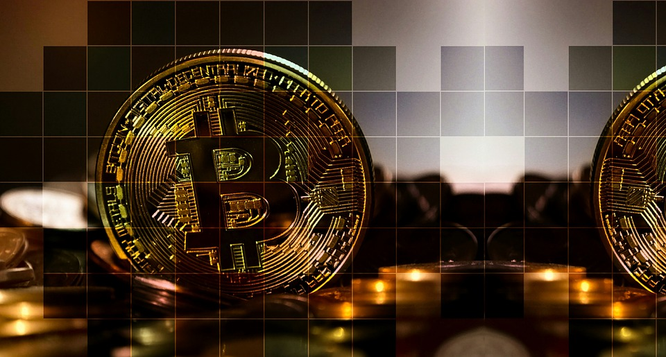 Bitcoin Core Bug Found, Patched – Could've Been Exploited by 'Rogue Miners'