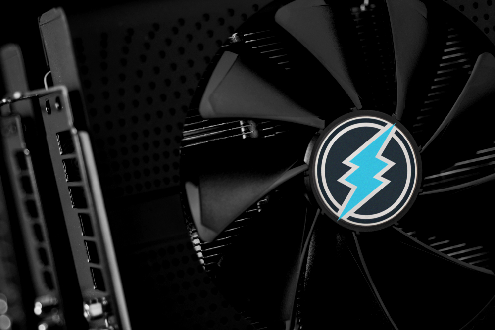 Electroneum Price Gains Another 21% Despite No Real Trading Volume