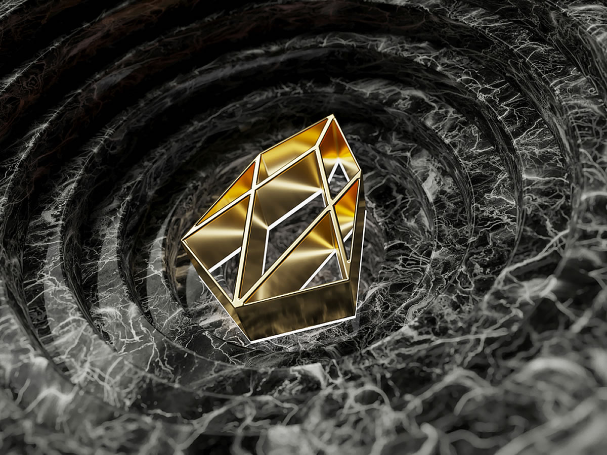 Hackers Steal $200,000 Worth of EOS, dApp Had Smart Contract Flaw