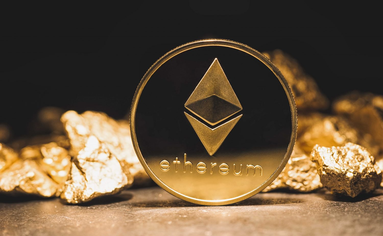 Gas Ain't Gold: Why Ether's Price Could Tank Even If Ethereum Succeeds