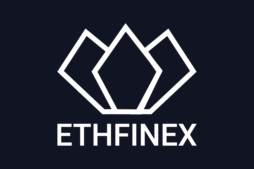 Fourth-Largest Exchange Bitfinex Launches A Decentralized Ethereum Exchange