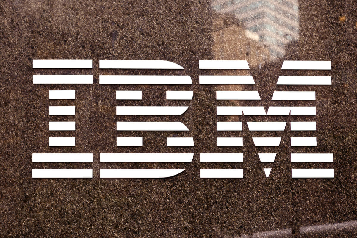 IBM Announces Blockchain World Wire Payment System Based on Stellar (XLM)