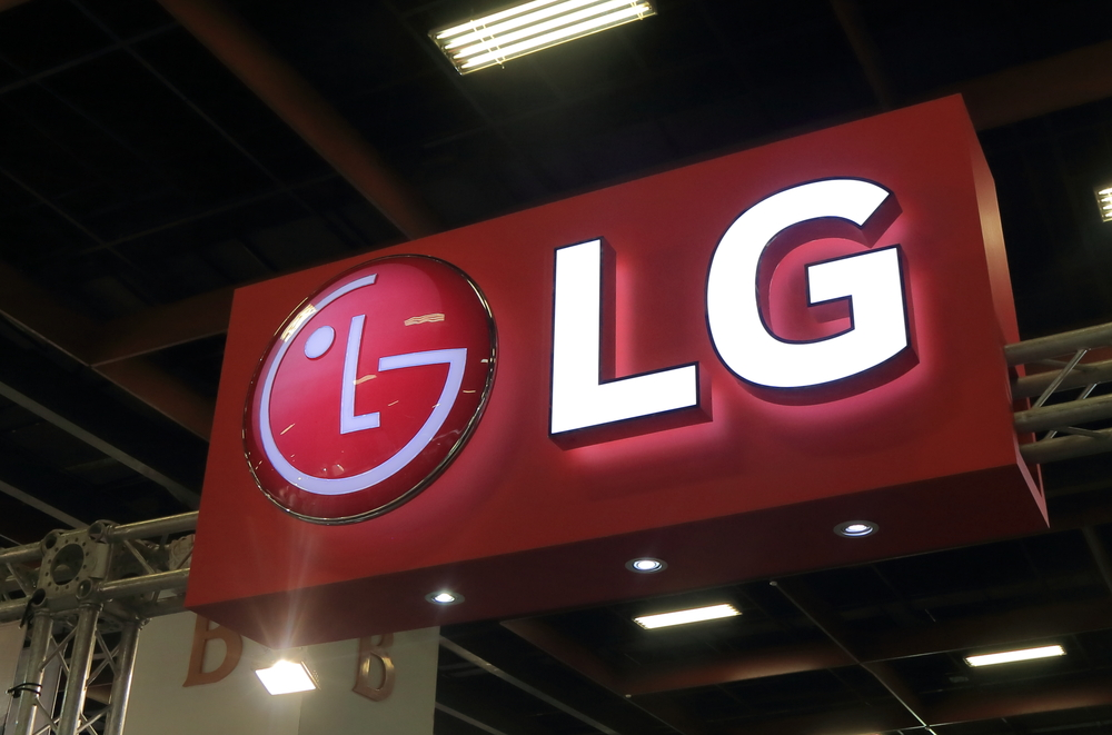 LG's Blockchain Service To Facilitate Cross-Carrier International Payments