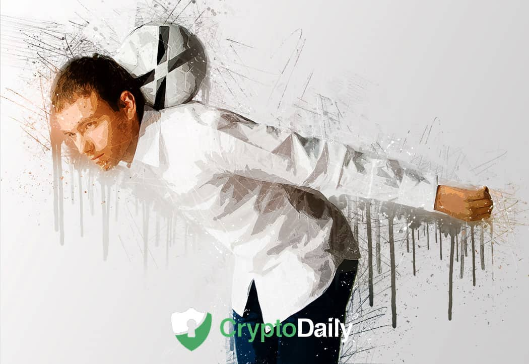 From Cristiano To Crypto - Juventus FC Launch Fan Led Cryptocurrency
