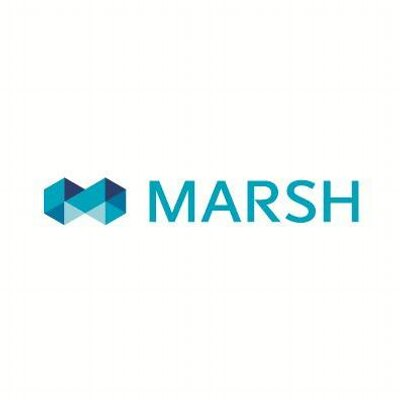 Insurance Broker Marsh Expands Blockchain Collaboration With IBM