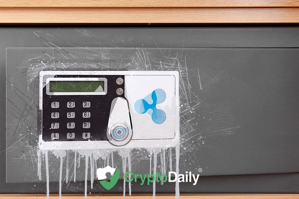Ripple's xRapid Will See Commercial Roll Out In The Next 60 Days