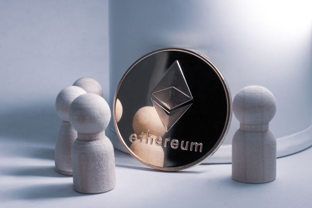 Gaming dApps Pave the Road to Mainstream Ethereum Adoption, Experts Claim