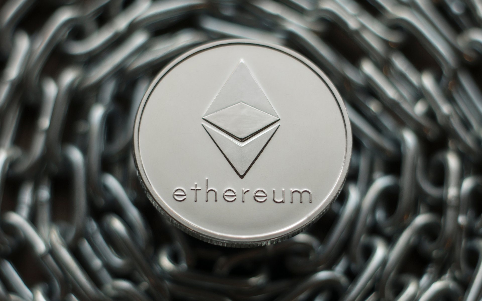 Bitfinex Launches Ethfinex For 'Trustlesss Trading Experience' of Ethereum Tokens