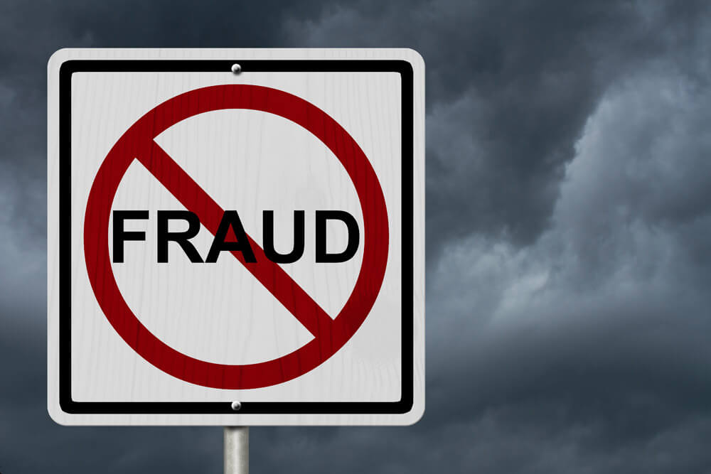 Bitcoin Scam Victim Drops Complaint in Thailand