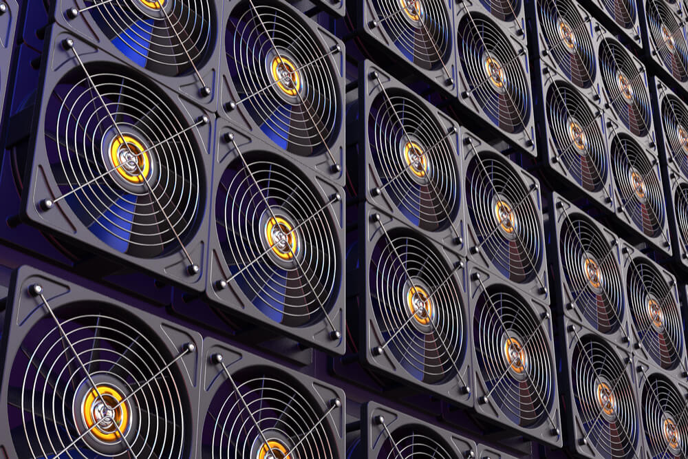 Bitmain Unveils Next-Generation ASIC Chip to Be Integrated into New Antminer Machines