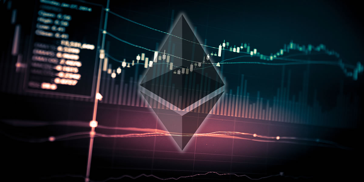 Ethereum Price Weekly Analysis: ETH/USD Remains Sell on Rallies