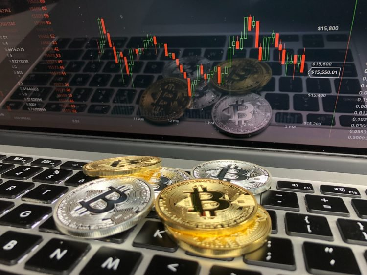 Analysts Claim Bitcoin's Low Volatility Could be Related to Crypto Adoption