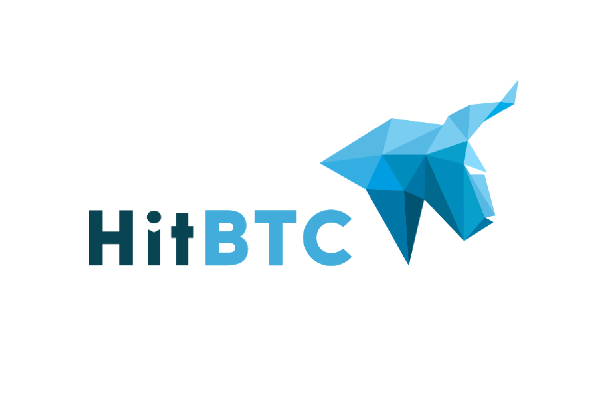 Crypto Exchange Watch: What Is The Future Of HitBTC? ⋆ ZyCrypto
