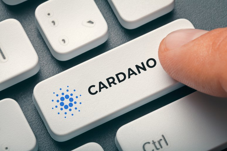 Cardano Now Supported On Hardware Wallet Trezor