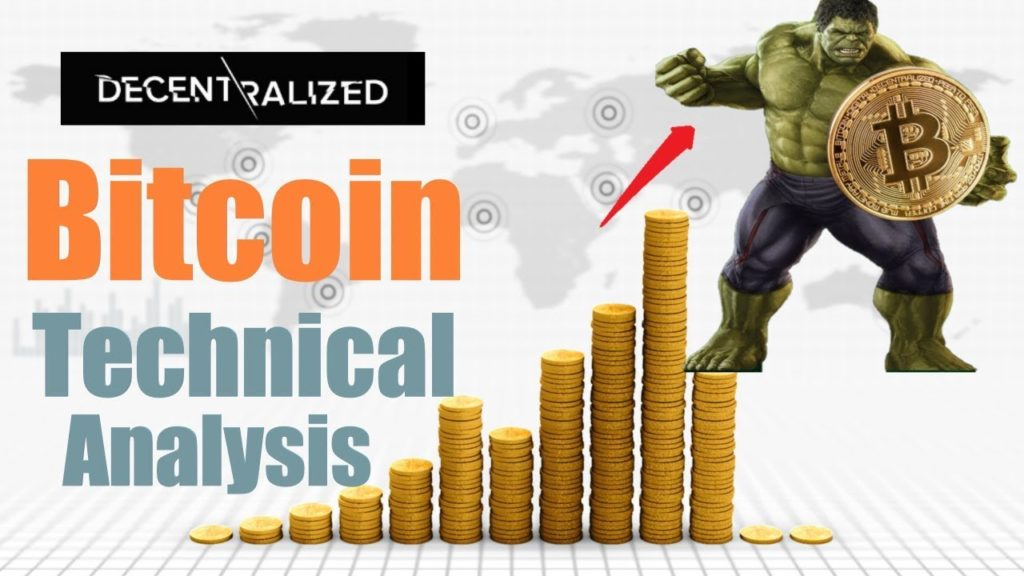 Are We Headed Back to $6400? – Bitcoin Technical Analysis 10/02/18