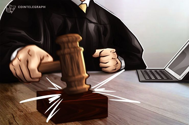 Russian Accused of Hacking Public Servers to Mine Bitcoin Faces up to Five Years in Prison