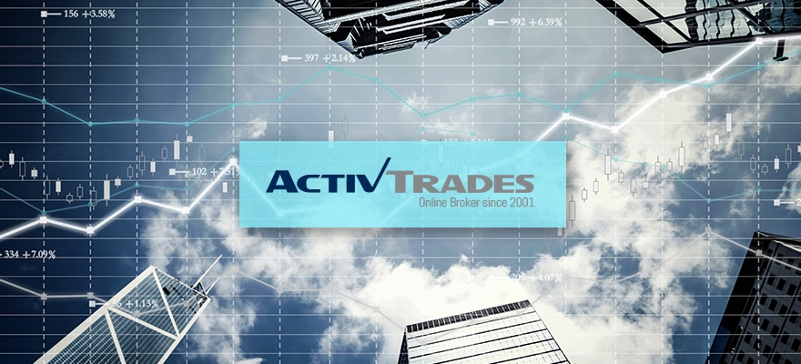 ActivTrades Senior Analyst: Troubles in EM Economies To Linger into 2019