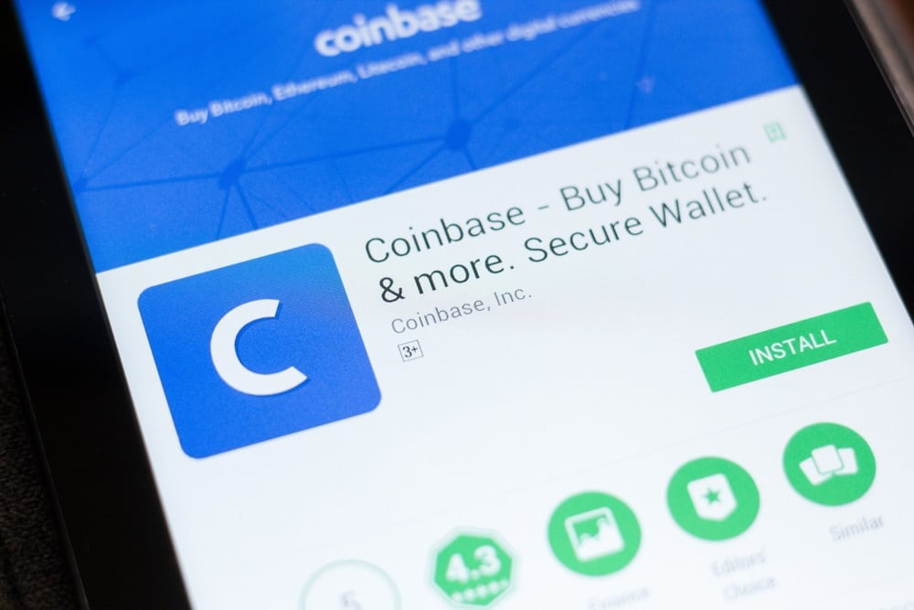Coinbase Confident of Receiving FSA Approval, Intends to Set Security Standards in Japan
