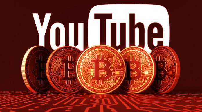 Top 10 Cryptocurrency Vloggers You Should Know