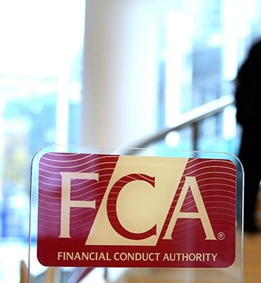 FCA: Regulation Has Had Negligible Effect on FX Benchmark