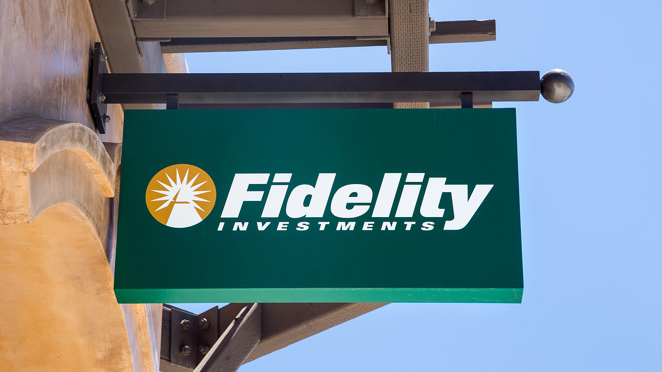 Fidelity Investment INC Enters Cryptocurrency Market