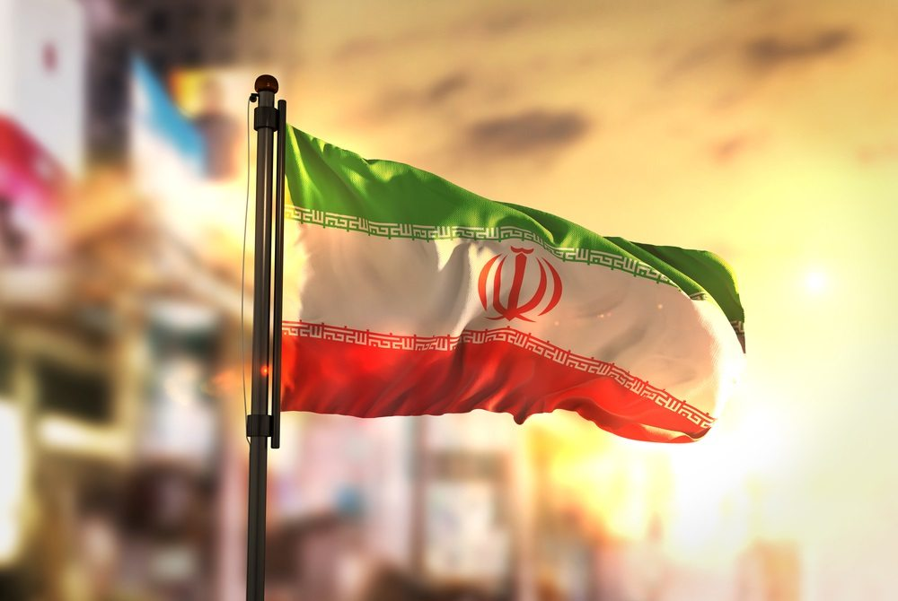 "FinCEN Issues Advisory On Iran's ""Illicit"" Use of Crypto to Bypass Sanctions"