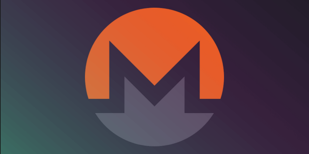 Post-fork Monero Decoy Selection Bias Could Have Detrimental Impact On Privacy