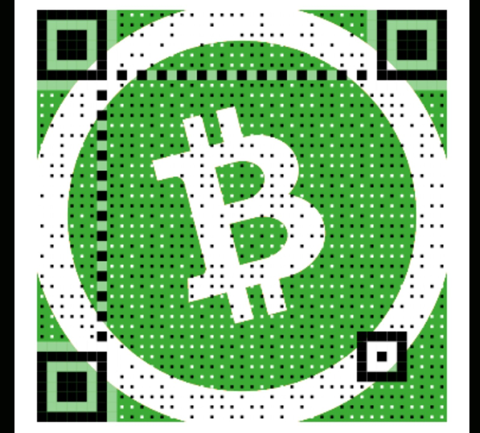 New Qart Wallet Gives Bitcoin Cash QR Codes a Personal Touch