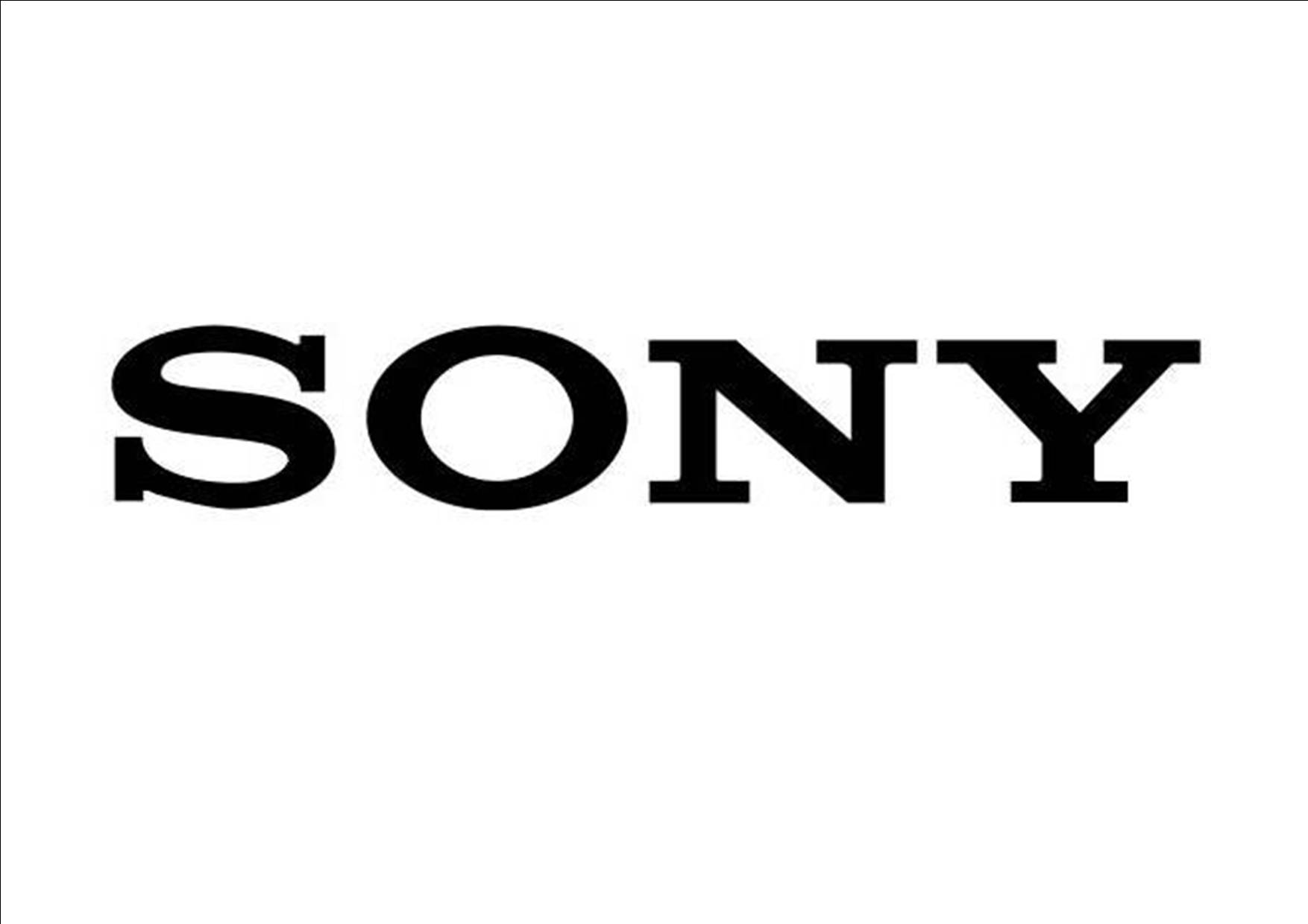 Blockchain Rights Management System For Digital Content Planned By Sony