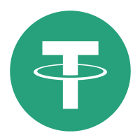 Tether Burns 500 Million Tokens, Claims All Is Well