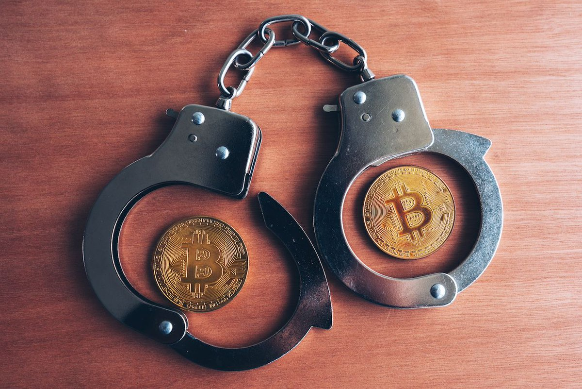 Indian Police Closes Country's First Bitcoin ATM, Arrests Owner